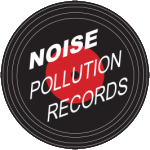 Noise Pollution Records